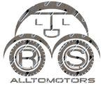 Contest Entry #34 for Design a Logo for ALLTOMOTORS