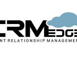 #26 untuk Design a Logo for CRM Edge oleh katoubeaudoin