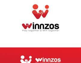 deditrihermanto tarafından Concevez un logo for winnzos için no 30