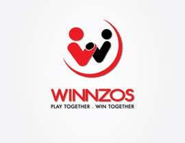 deditrihermanto tarafından Concevez un logo for winnzos için no 84