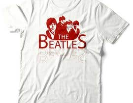 #51 untuk Design a T-Shirt for  Rock Bands and other Popular Music oleh ratnakar2014