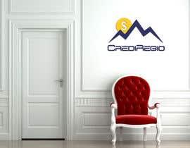 sdmoovarss tarafından Design a Logo for a credit lending company için no 4