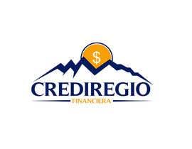zeustubaga tarafından Design a Logo for a credit lending company için no 23