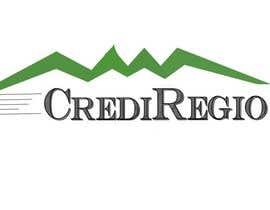 lishamaricruz8 tarafından Design a Logo for a credit lending company için no 13