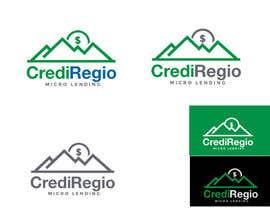 zaldslim tarafından Design a Logo for a credit lending company için no 8