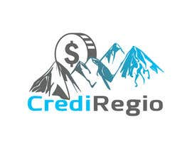 Cv3T0m1R tarafından Design a Logo for a credit lending company için no 11