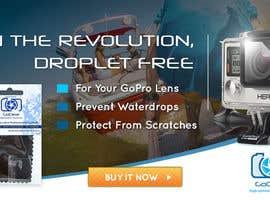 Cougarsan tarafından New Product Website - Needs banner. için no 26