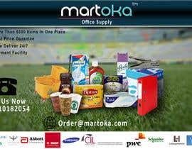 modinoart tarafından Design a Banner for martoka.com için no 26