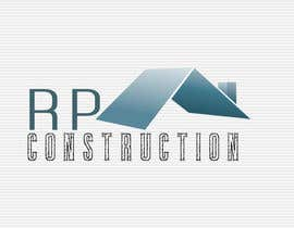 #32 untuk Design a Logo for a Construction and Remodeling Company oleh shipbuysale