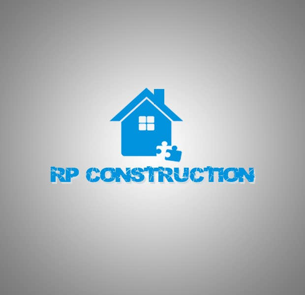 #29 for Design a Logo for a Construction and Remodeling Company by yanpetra