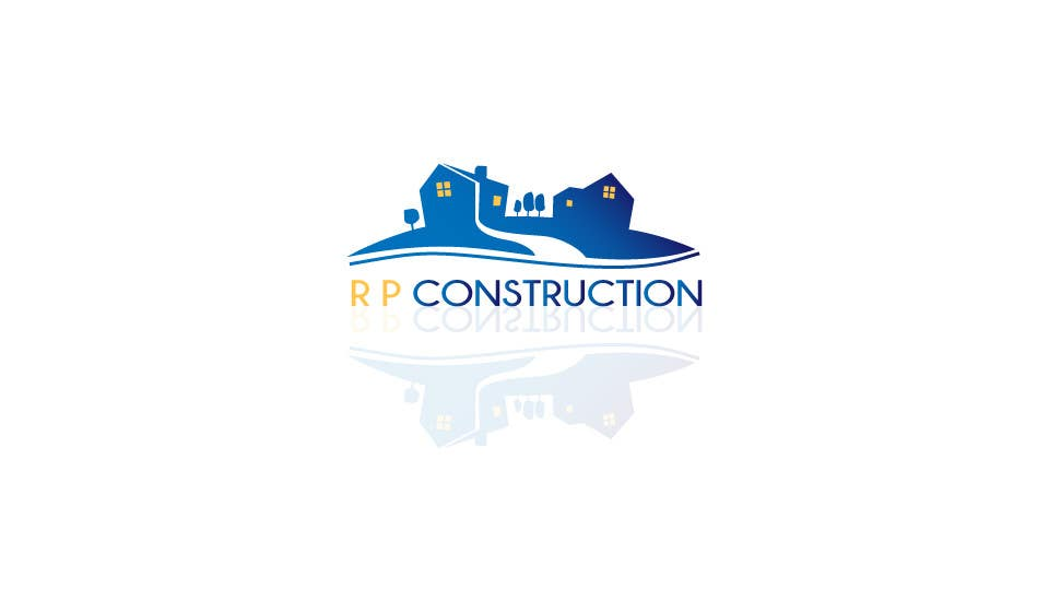 #95 for Design a Logo for a Construction and Remodeling Company by MRKSolutions