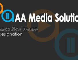 #7 para Corporative Image: Business Card, Paper, Envelop, etc por seospecialist71