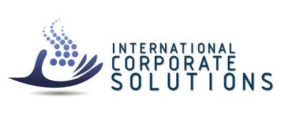 #10 untuk Design a Logo and Corporate Identity for International Corporate Solutions - ICS oleh louiemagno2005
