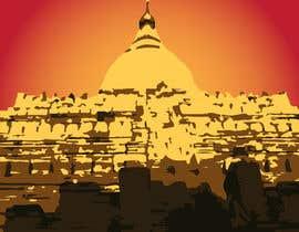 #2 untuk Design a Logo for  City Guide Mobile App & Webiste oleh aadhilrizwan