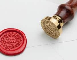 #31 untuk Design 'Certified Stamp' Logo oleh rongusya