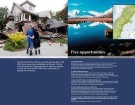 Nro 4 kilpailuun J-Force brochure käyttäjältä barinix