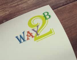IndigoIdea tarafından Design a Logo for Professionists için no 2