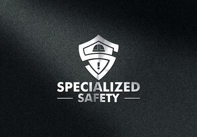 feroznadeem01 tarafından Design a Logo for a company Specialized Safety için no 28