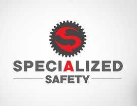 manish997 tarafından Design a Logo for a company Specialized Safety için no 65