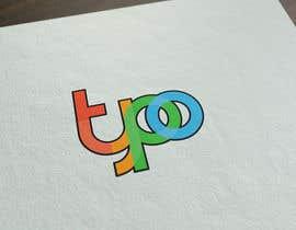 FutureArtFactory tarafından Design a Logo for Typoglyphic Studios için no 118