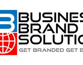 #61 for Design a Logo for Build My Brand by tlacandalo
