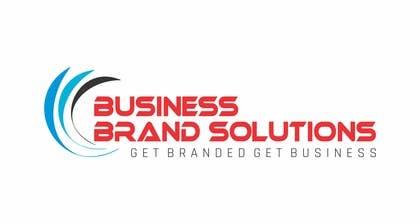 #44 untuk Design a Logo for Build My Brand oleh manu123dk