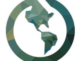 #94 untuk Design a Logo for Startup oleh MGEID