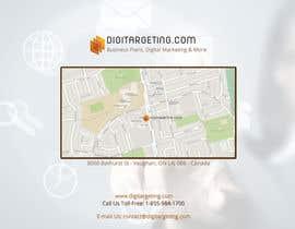logexxpert tarafından Design a Brochure for DigiTargeting.com için no 9