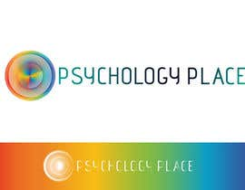 "#67 for Design a Logo/Banner for ""Psychology Place"", possible additional project website design by inspirativ"