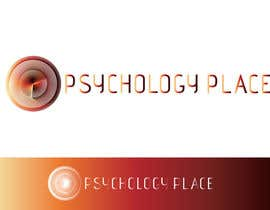 "#69 for Design a Logo/Banner for ""Psychology Place"", possible additional project website design by inspirativ"