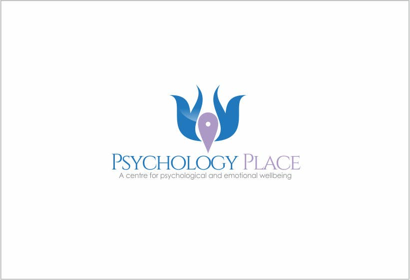 "#57 for Design a Logo/Banner for ""Psychology Place"", possible additional project website design by rueldecastro"