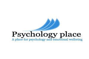 "#45 for Design a Logo/Banner for ""Psychology Place"", possible additional project website design by momo434377"