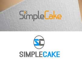 #22 untuk Logo-Design oleh belgacemelbar