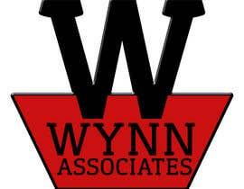 #41 untuk Wynn Associates oleh chandrachandu88
