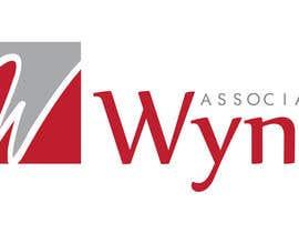 #47 untuk Wynn Associates oleh ciprilisticus