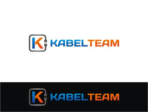 #115 for Design a Logo for  KABEL TEAM d.o.o. - starting a new electrical engineering bussiness by Superiots
