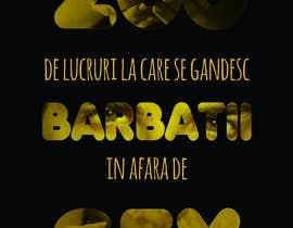 #29 for Create a book cover by sovimapi