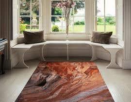 #32 untuk Need some creative rug designs oleh oroszandi