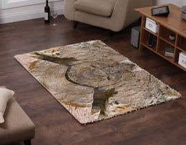 #35 untuk Need some creative rug designs oleh oroszandi