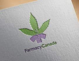 DigitalTec tarafından Design a Logo for Farmacy Canada için no 95