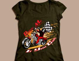 #38 for Catch Me If You Can T Shirt by sauravarts
