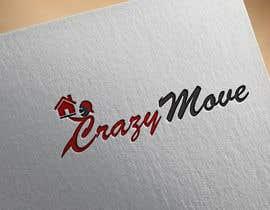 stojicicsrdjan tarafından Diseñar un logotipo for Moving Company için no 58