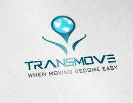 #116 untuk Diseñar un logotipo for Moving Company oleh mahmoud0khaled