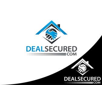 #10 untuk Design a Logo and sales pitch for a website domain sale oleh alikarovaliya