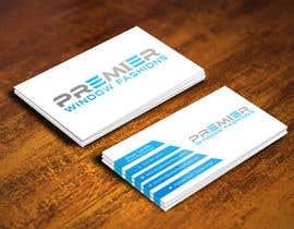 gohardecent tarafından Design some Business Cards for our company için no 19