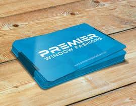 dpk2877 tarafından Design some Business Cards for our company için no 82