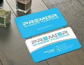 mamun313 tarafından Design some Business Cards for our company için no 179