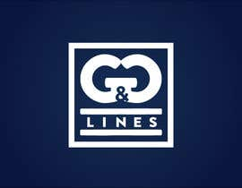 #124 untuk Design a Logo for an imaginary Railroad line oleh MapleOnMarz