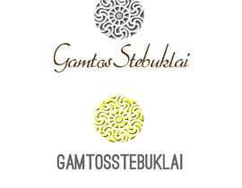 belgacemelbar tarafından Design a Logo for Natural cosmetics and natural living project için no 8