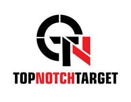 #38 for Design a Logo for My shooting target company by pratikshakawle17